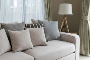 Профилактическая уборка квартиры или комнаты на заказ